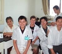 Nanchang 2004